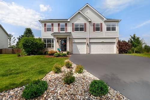 1708 S Fallbrook, Round Lake, IL 60073
