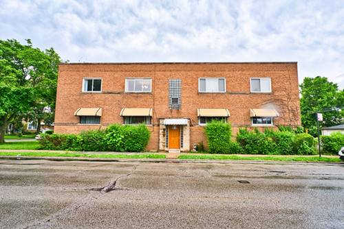 7055 N California Unit 1-S, Chicago, IL 60645 West Ridge
