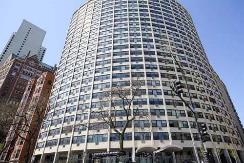 1150 N Lake Shore Unit 2B, Chicago, IL 60611