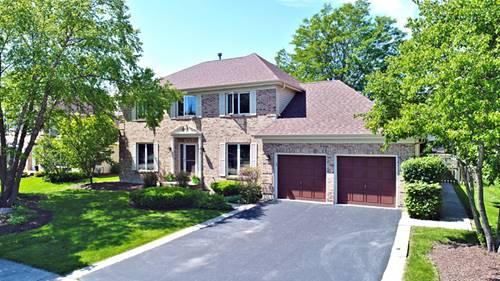 378 Waverly, Mundelein, IL 60060