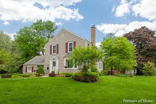 601 S Princeton, Villa Park, IL 60181