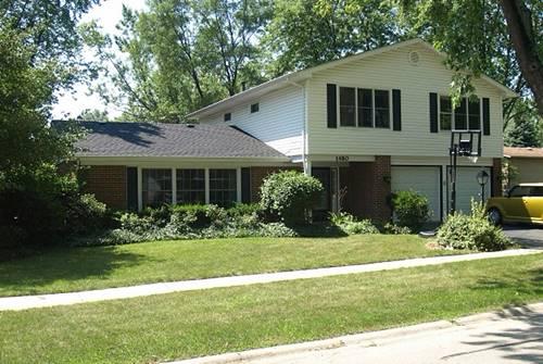 1480 Ramblewood, Hanover Park, IL 60133