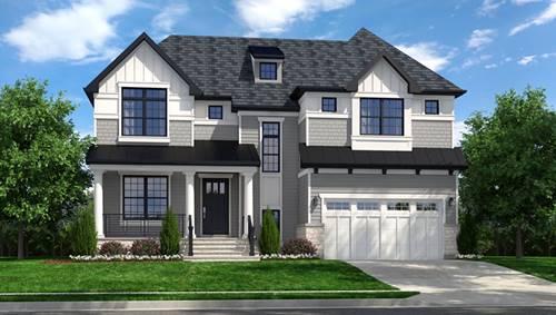 543 Fairway, Glen Ellyn, IL 60137