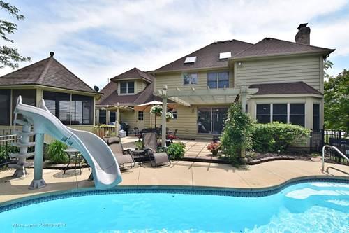 607 Cottage, Batavia, IL 60510