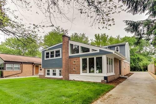1509 Arbor, Highland Park, IL 60035