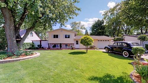 133 Vernon, Bolingbrook, IL 60440