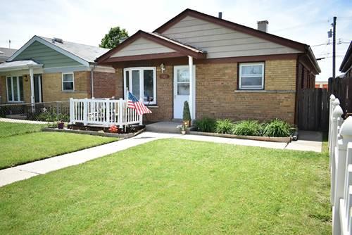 7740 Newland, Burbank, IL 60459