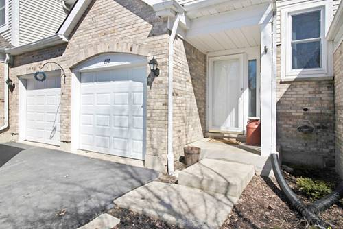 232 Haber, Cary, IL 60013