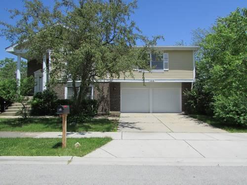 1113 Revere, Vernon Hills, IL 60061
