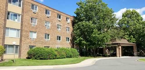 1375 Rebecca Unit 415, Hoffman Estates, IL 60169