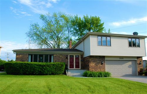 325 W Waverly, Arlington Heights, IL 60004