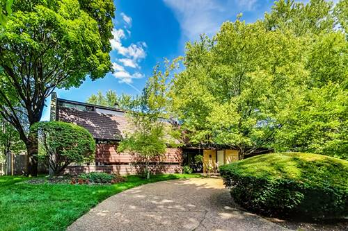 1417 Blackthorn, Glenview, IL 60025