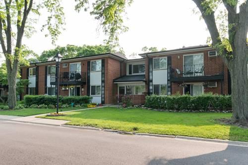 2435 E Brandenberry Unit 2I, Arlington Heights, IL 60004