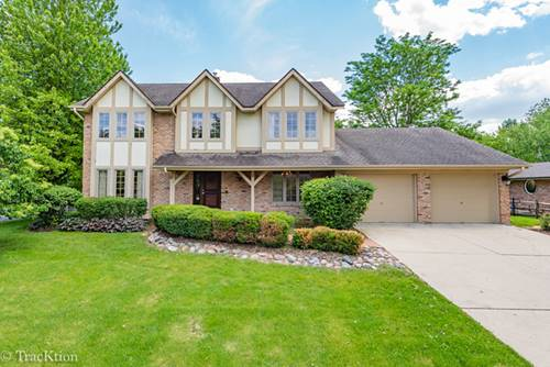 24 Stirrup Cup, St. Charles, IL 60174