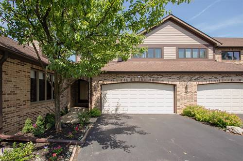1836 Golf View, Bartlett, IL 60103