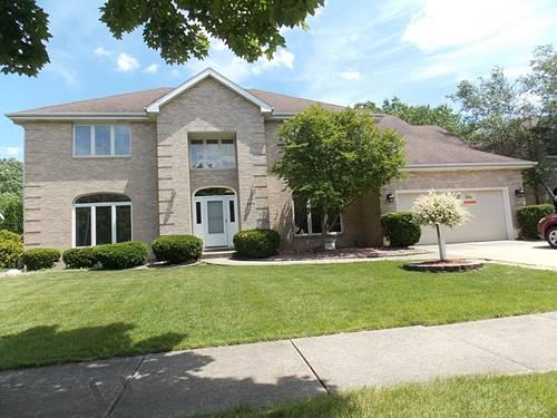 6419 Blodgett, Downers Grove, IL 60516