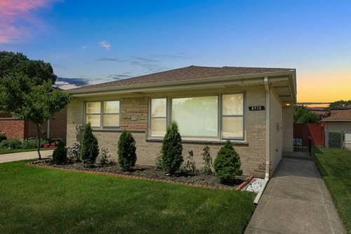 8920 Ozark, Morton Grove, IL 60053