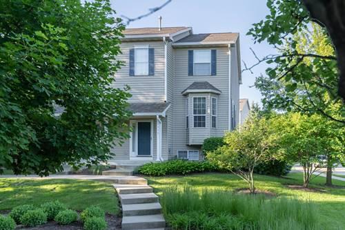 1315 Chestnut, Yorkville, IL 60560