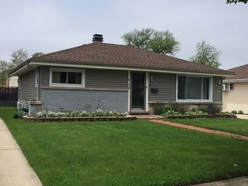 4126 Oak, Brookfield, IL 60513