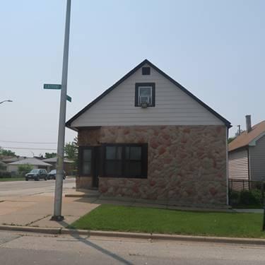 4958 S Latrobe, Chicago, IL 60638