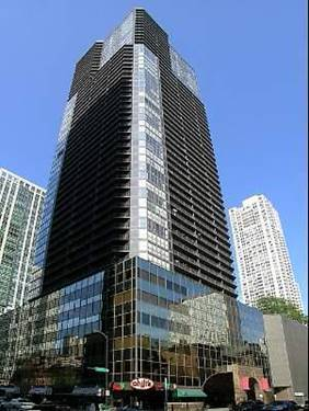 10 E Ontario Unit 2101, Chicago, IL 60611 River North
