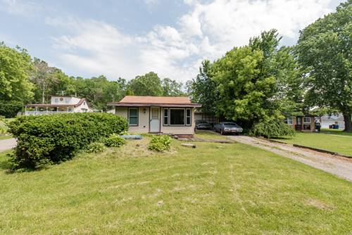 28688 W Bloners, Cary, IL 60013