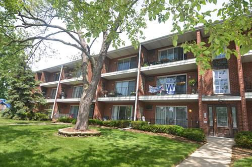 410 Crescent Unit 1C, Lombard, IL 60148