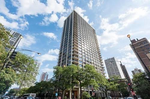 88 W Schiller Unit 2805L, Chicago, IL 60610 Gold Coast