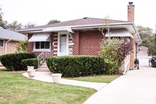 9121 Birch, Morton Grove, IL 60053