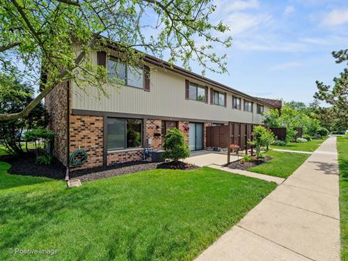 7 Tower, Downers Grove, IL 60516