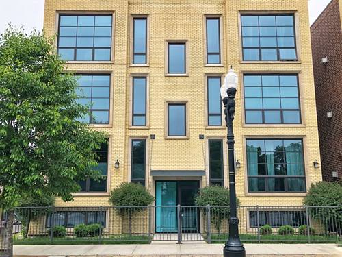 2548 W Irving Park Unit 1W, Chicago, IL 60618 Northcenter