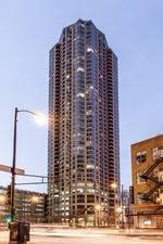 400 N La Salle Unit 1806, Chicago, IL 60654 River North