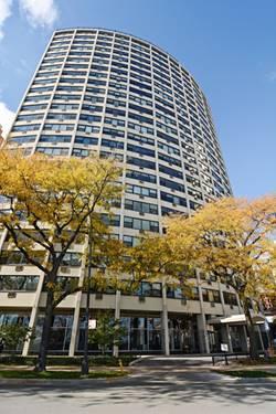 1150 N Lake Shore Unit 7F, Chicago, IL 60611 Gold Coast