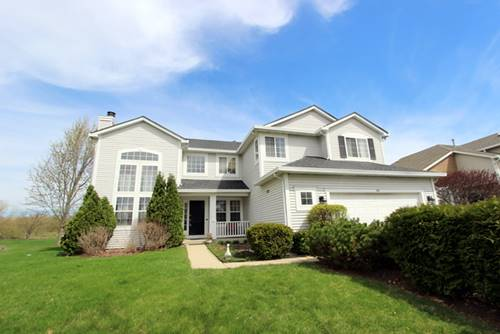 461 Winslow, Lake In The Hills, IL 60156