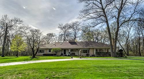 3452 W Mardan, Long Grove, IL 60047