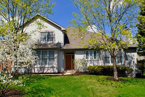 2101 Trowbridge, Glenview, IL 60026