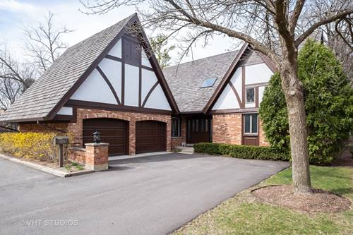 978 Coventry, Highland Park, IL 60035