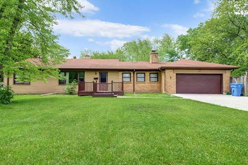1595 Northland, Highland Park, IL 60035