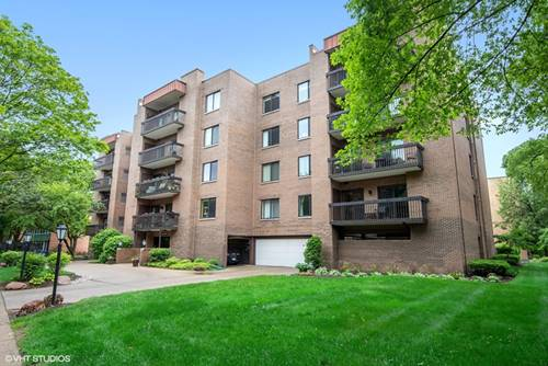 222 Main Unit 205, Evanston, IL 60202