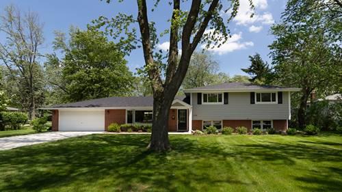3755 Lindenwood, Glenview, IL 60025