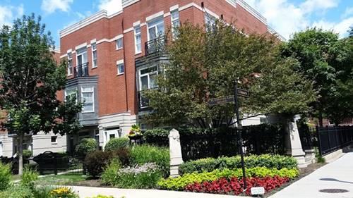 802 W University Unit 1B, Chicago, IL 60608 University Village / Little Italy