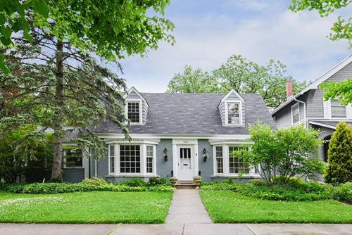1140 Forest, Wilmette, IL 60091