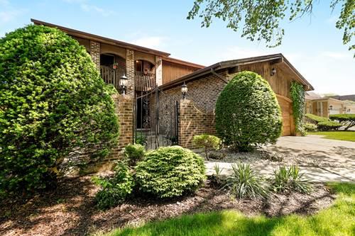 1604 Marguerite, Park Ridge, IL 60068