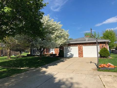 14045 S Oak Ridge, Homer Glen, IL 60491