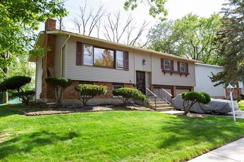 19060 Keeler, Country Club Hills, IL 60478