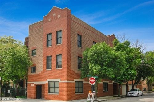 2340 N Elston Unit 3R, Chicago, IL 60614 Lincoln Park