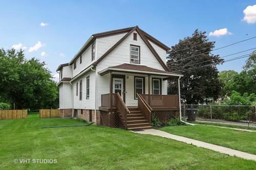 1817 Simpson, Evanston, IL 60201
