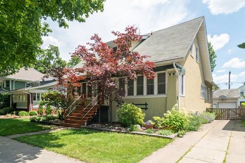 808 Wisconsin, Oak Park, IL 60304