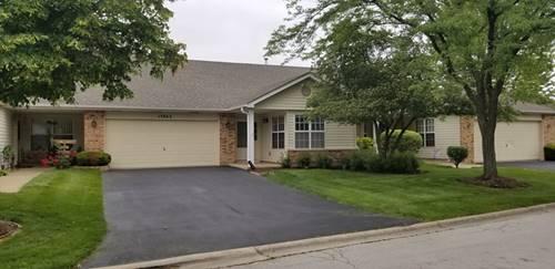 13862 S Mandarin, Plainfield, IL 60544