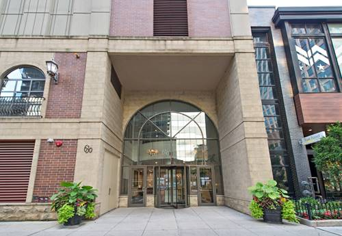 630 N State Unit 2207, Chicago, IL 60654 River North